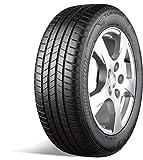 Sommerreifen Bridgestone Turanza T005 205/55 R16 91V