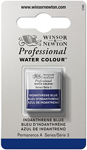 winsor-and-newton-artists-watercolour-indanthrene-blue-3-half-pan