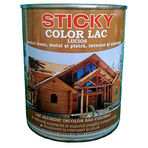 sticky-walnut-alchidica-vernici-075-l-confezione-da-1pz