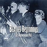 Beatles Beginnings 6: Beatlemania 1