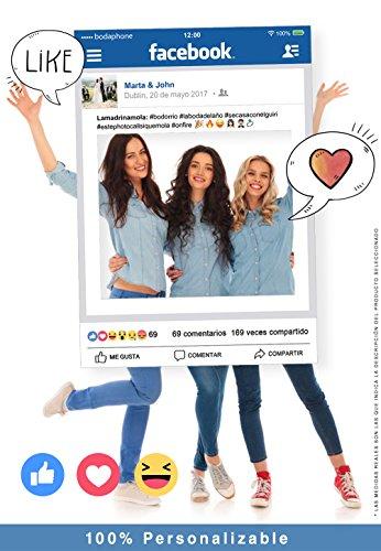 marco-photocall-facebook-personalizado-90x120cm-regalo-original-ideal-para-bodas-cumpleanos-comunion