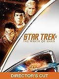 Star Trek II der Zorn des Khan - Best Reviews Guide