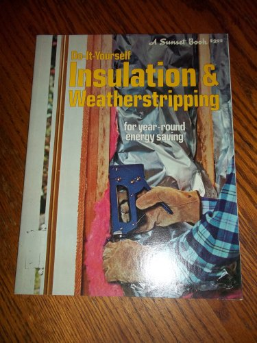 do-it-yourself-insulation-weatherstripping