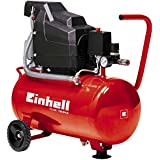 Einhell TC-AC 190/24/8 Compresseur