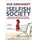 Sue Gerhardt Sociedad y ciencias sociales