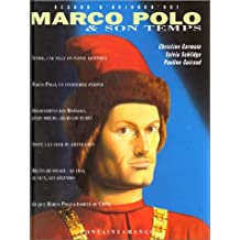 Marco Polo & son temps