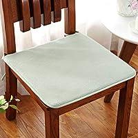 Amazon.it: cuscini per sedie a dondolo - chenghua285: Casa e cucina