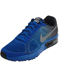 NIKE Air MAX Sequent (GS), Zapatillas de Running para Hombre