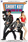 Short Kut-The Con is On [DVD] [2009] [Reino Unido]