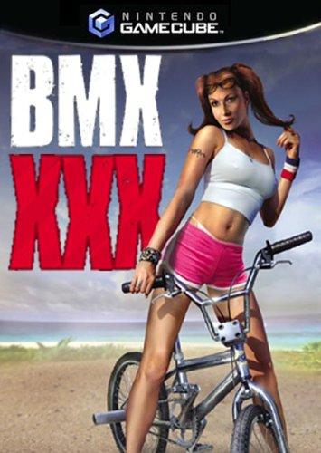 bmx-xxx-gamecube