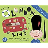 Fodor's Around London with Kids (Travel Guide, Band 4)