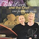 Cook & the Chef