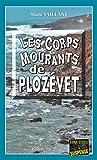 Les Corps mourants de Plozévet: Meurtres en série en pays bigouden (Enquêtes & Suspense) (French Edition)