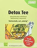 Salus Detox Tee Nr. 1