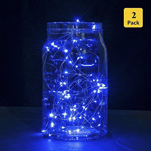 b-rightr-30er-micro-led-lichterketten-mit-batterie-led-lichterketten-draht-warmweiss-dekoration-fur-