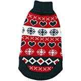 Image of Animate Polo Jumper, 18-inch, Red/ White/ Blue - Comparsion Tool