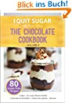 I Quit Sugar The Chocolate Cookbook V...