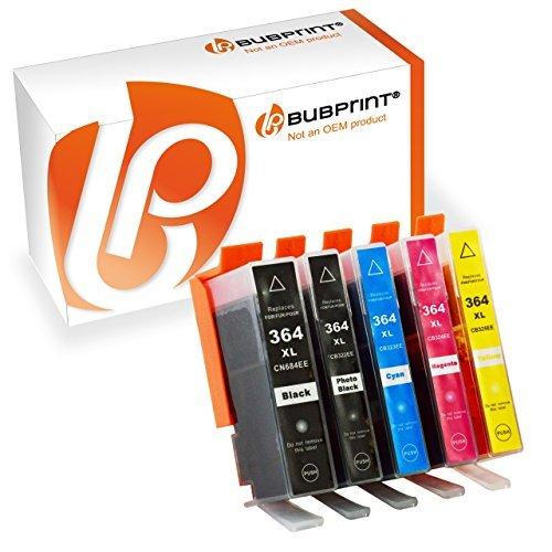 set-de-5-cartuchos-de-tinta-compatibles-con-hp-364-xl-364xl-con-chip-y-nivel-de-llenado