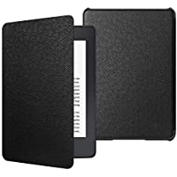 comprar e-book kindle paperwhite waterproof 2019 amazon negro