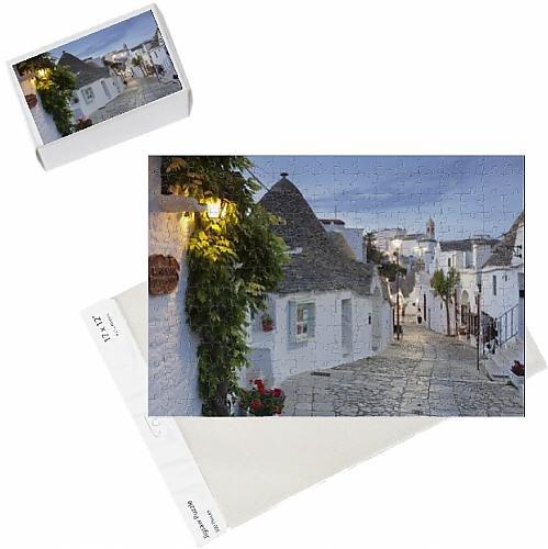 photo-jigsaw-puzzle-of-trulli-traditional-houses-rione-monti-area-alberobello-unesco-world