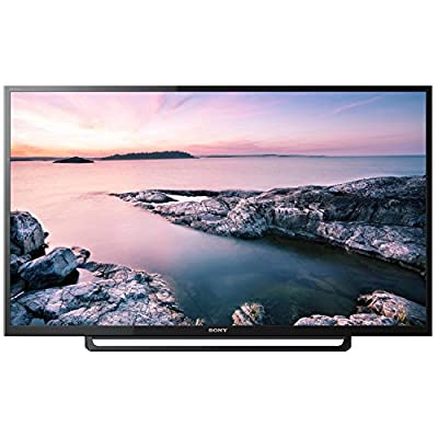 Sony Bravia 101.6 cm (40 inches) KDL-40R350E FULL HD LED TV