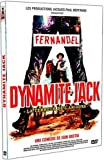 Dynamite jack [Francia] [DVD]