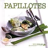 PAPILLOTES - MINI GOURMANDS