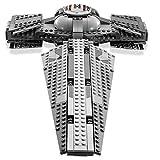 Lego Star Wars Darth Maul 's Sith Infiltrator 479pieza (S)–Gioco di Costruzioni, Film