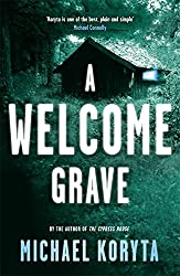 A Welcome Grave: Lincoln Perry 3
