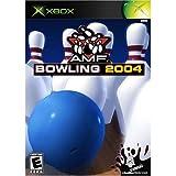 AMF Bowling 2004 - Xbox - US