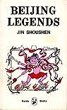Beijing Legends par Shoushen