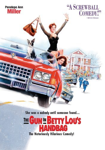gun-in-betty-lous-handbag-by-penelope-ann-miller