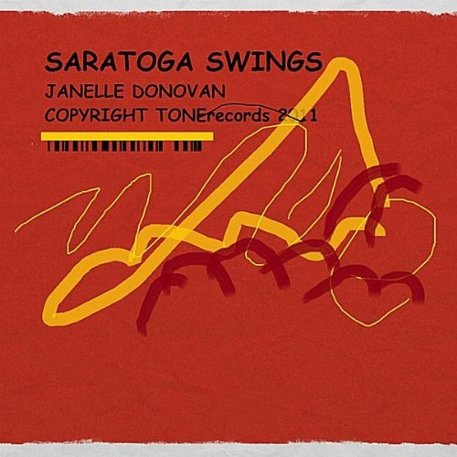 saratoga-swings-feat-mark-cargill-gregory-cook