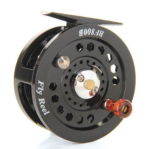 carrete-de-pesca-rodamiento-spinning-especial-pescar-nuevo-negro