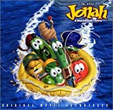 Songtexte von Kurt Heinecke, David Mullen & Phil Vischer - Jonah: A VeggieTales Movie