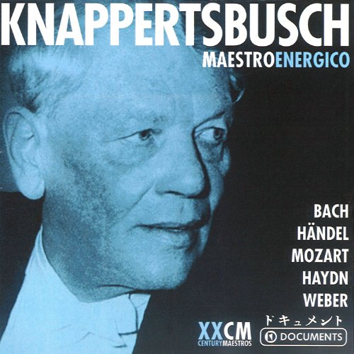 Concerto Grosso in D Major, Op. 6, No. 5, HWV 323*: V. Allegro