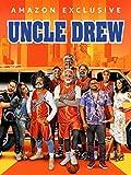 Uncle Drew [dt./OV]