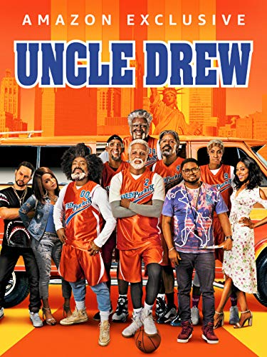 Uncle Drew [dt./OV] -