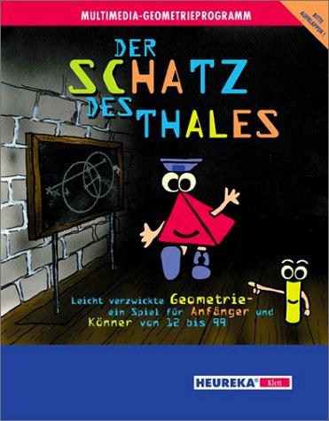 der-schatz-des-thales