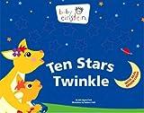 Ten Stars Twinkle (Baby Einstein)