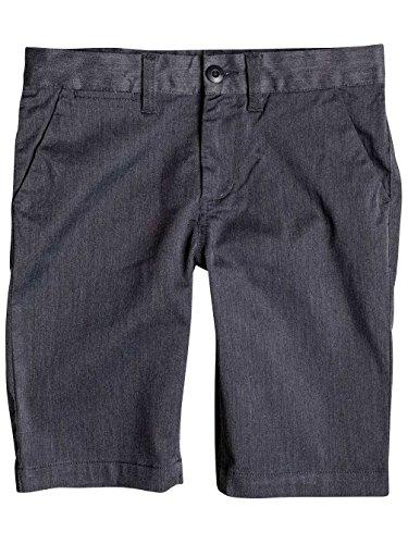 DC -  Pantaloncini  - Chino - ragazzo Blu