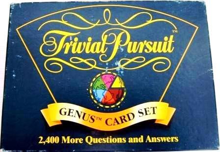 trivial-pursuit-genus-card-set