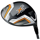 2014 Callaway Golf X2 Hot Driver Rechte Hand-Einstellbare