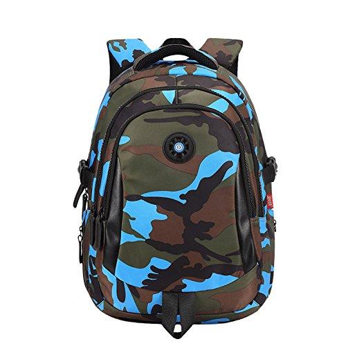 ysber-mochila-de-la-escuela-de-camuflaje-de-moda-estudiantes-de-primaria-y-secundaria-mochila-de-cam