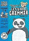 #8: Let's do Grammar 7-8