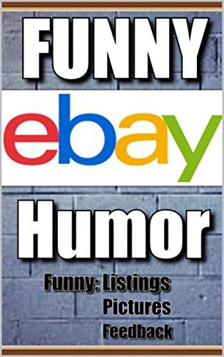 memes-funny-ebay-humor-funny-memes-funny-jokes-funny-stories-funny-reviews-feedback-english-edition