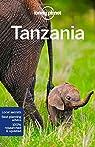 Tanzania par Ham