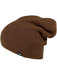 Amazon.it  Billabong - Cappelli e cappellini   Accessori  Abbigliamento cee49071e60c