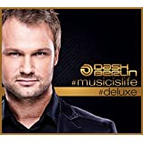 Musicislife (2CD+DVD Deluxe Edition)