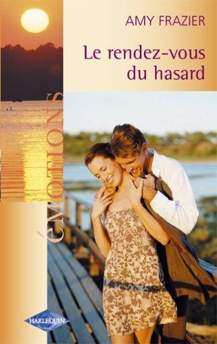 Le Rendez-Vous du Hasard Emotions 961